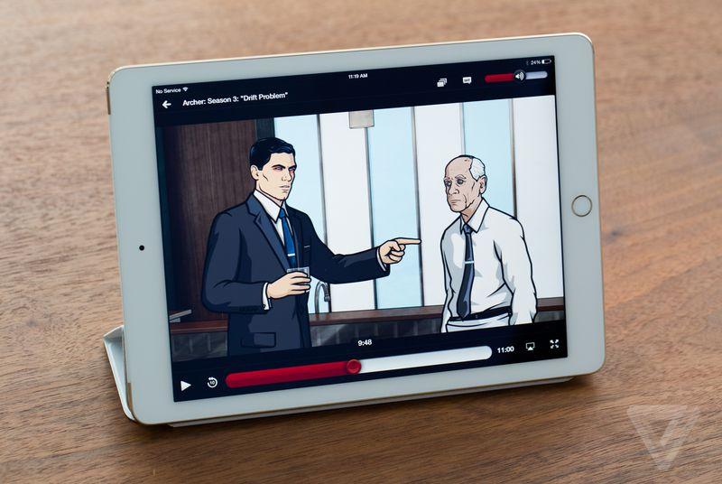 5e4036e699a Techmeme  Netflix announces in-app subscriptions for iPhone and iPad ...