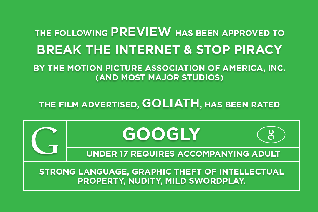 Techmeme: Stolen Sony emails reveal scheming by MPAA, movie