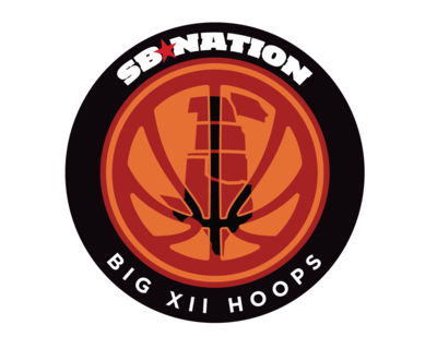 Large_big12hoops.10931