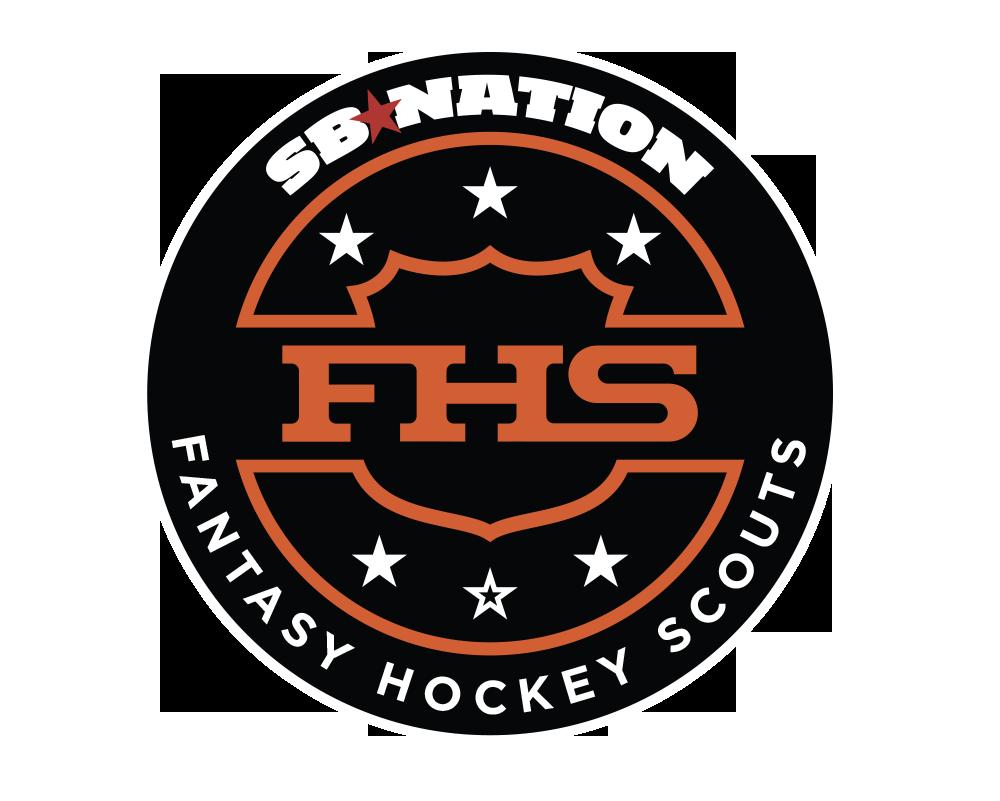 Fantasyhockeyscouts.com.full.14603