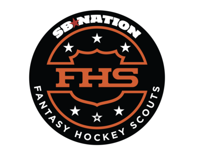 Large_fantasyhockeyscouts.com.full.14603
