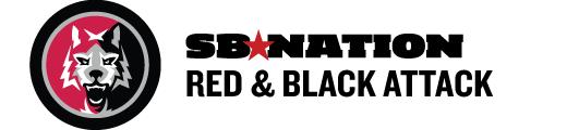 Redandblackattack.com.lockup
