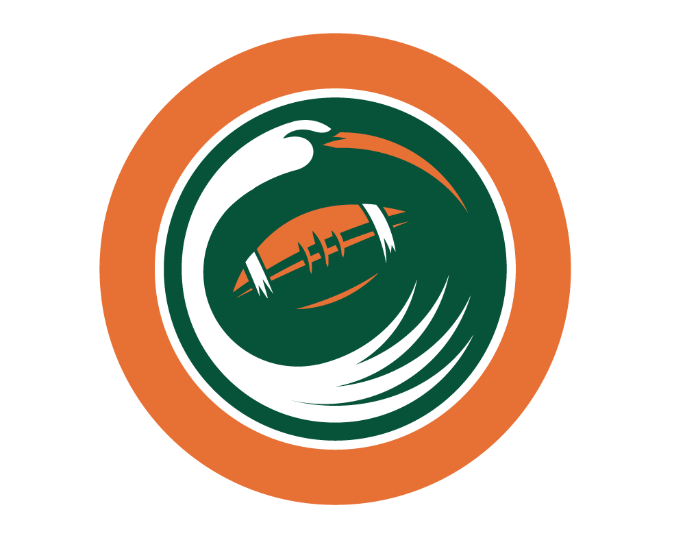 State of The U
