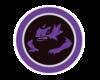 Small_frogsowar.com.minimal
