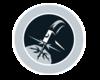 Small_poundingtherock.com.minimal.45864