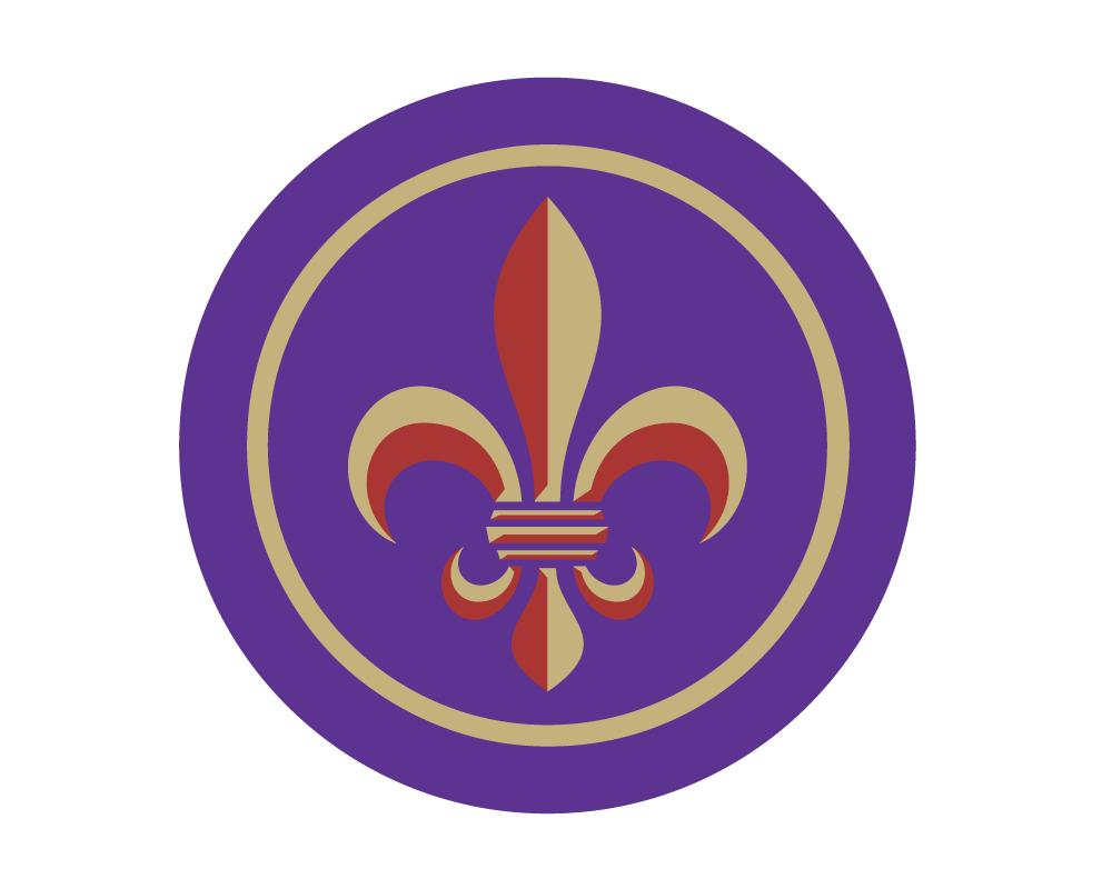 Viola Nation
