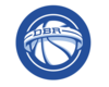 Small_dukebasketballreport