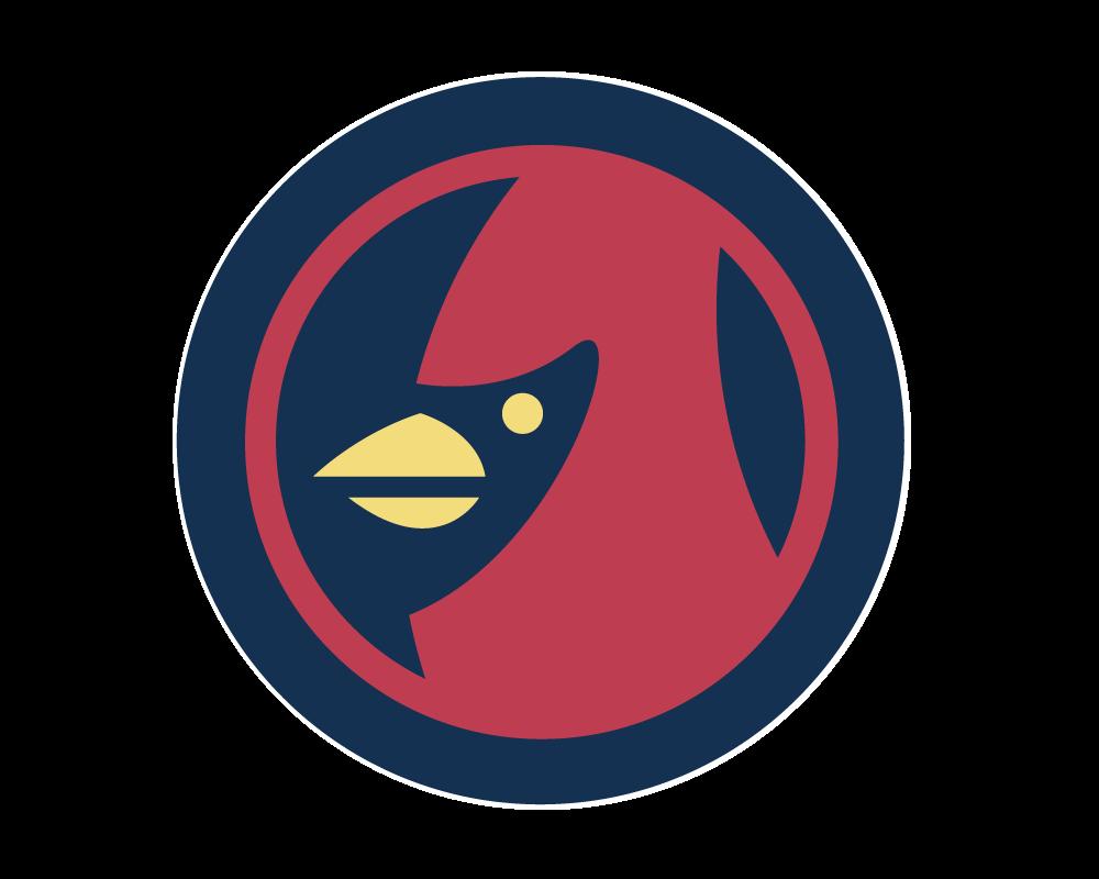 Viva El Birdos