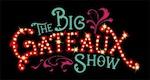 gateaux-show-logo.jpg