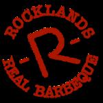 rocklandslogo-thumb1.png
