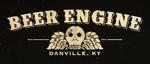 Beer_Engine_1.jpg