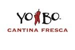 yobo%20512.jpg