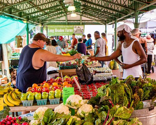 marketeastern.jpg