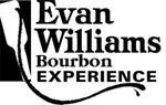 evan-williams-bourbon-experiencejpg.jpg