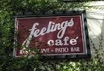 feeling5%3A8.jpeg