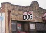 angrydogbldg150.jpg