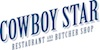 cowboy%20star%20logo.jpg