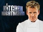 KitchenNightmares.jpg
