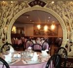 lovely-decor-lovely-food.jpg