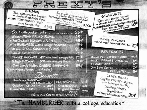 20120706-prexys-menu-post.jpg