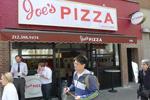 2012_joes_pizza1%403.jpg