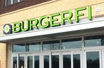 eater0413_burgerweek.jpeg