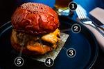 anatomy-of-husk-cheeseburger-burger-week.jpg
