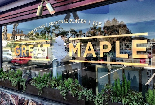 great%20maple%20front.jpg