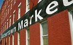 butchertown_Market.jpg