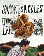 Edward_Lee_Smoke_Pickles_cover.jpg