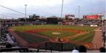 Louisville_Slugger_Field_beer.jpg