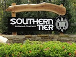 southerntier.jpg