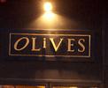 olives-2013-04-01-at-11.27.29-AM.png