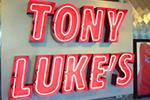 guide_TONYLUKES.jpg