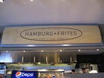 hamburg-stowell.jpeg