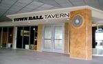 townball%20tavern.jpg