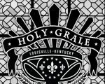 Holy_Grale.png