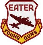 eater-young-guns-2012%20small.jpg