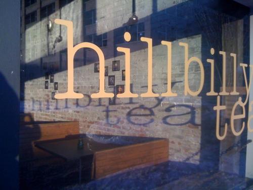 Hillbilly_Tea.jpg