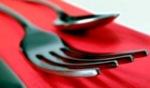 silverware_fork_red_napkin.jpg
