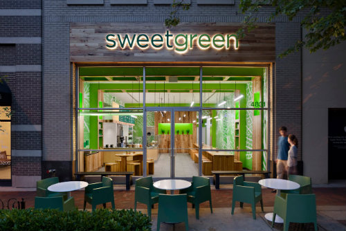 Sweetgreen_fr_Facebook.jpg