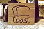 toastlogoshot.jpg
