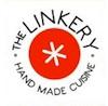 the-linkery.jpg