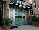 bear_restaurant.jpg