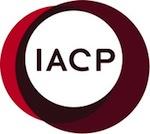 0227iacp-logo.jpg