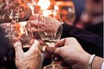 2012_wine_deal.jpg