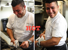make-your-nomination-for-hottest-chef-in-new-orleans.png