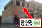 2-13shake-shack-istanbul-turkey1.jpg