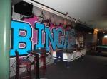 Bingas01.jpg