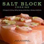 saltblcok150cover.jpg
